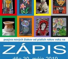Zápis-2019-Koš-2