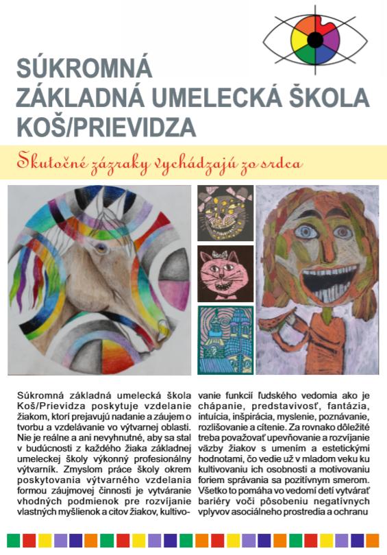 sukromna-zakladna-umelecka-skola-kos-1