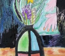 APRÍL-1.Výstava-domácich-prác-počas-prerušenia-vyučovania-13