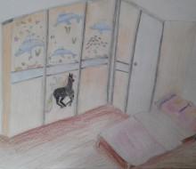 MÁJ-2.Výstava-domácich-prác-4