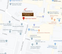 papeterie_mapa